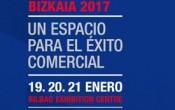 Feria del mueble de Bilbao