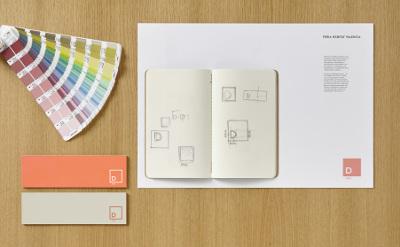 Hábitat 2016 potencia el diseño con el nuevo espacio de contenidos y marcas Área D