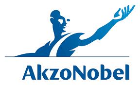 Akzo Nobel productos para el mueble