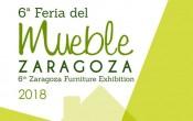 El Ayuntamiento firma un convenio con la Feria del Mueble de Zaragoza para rebajar el coste del espacio expositivo a las empresas lucentinas que concurran bajo la marca municipal