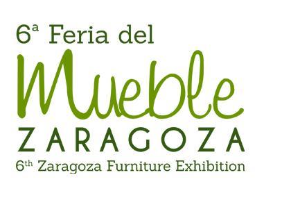 Los mejores diseños premiados en la sexta edición de Feria del Mueble de Zaragoza 2018