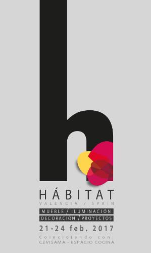 Habitat nueva Imagen