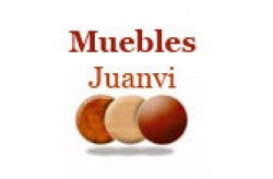 Muebles Juanvi