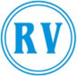 Muebles de Baño RV