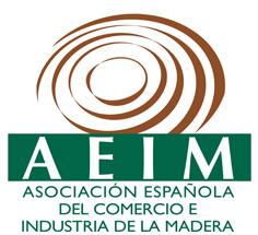 AEIM renueva los convenios para la certificación forestal