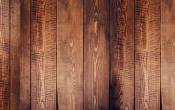 Un proyecto trabaja para posicionar la madera en el mercado como material de construcción sostenible