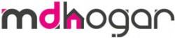 MD Hogar a Medida tienda de muebles en Montilla y Córdoba