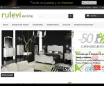 Muebles Rulevi